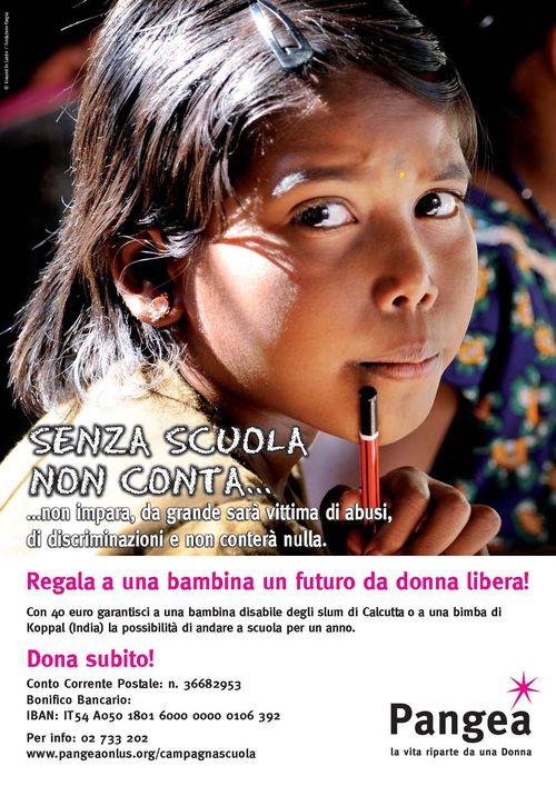 Campagna-scuola-Pangea