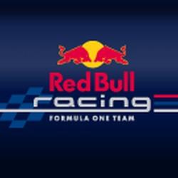 Red-Bull