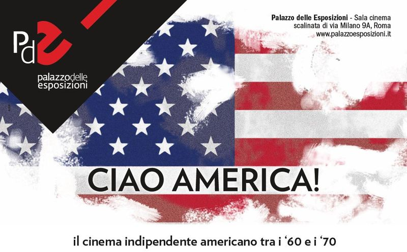 CinemaAmericano