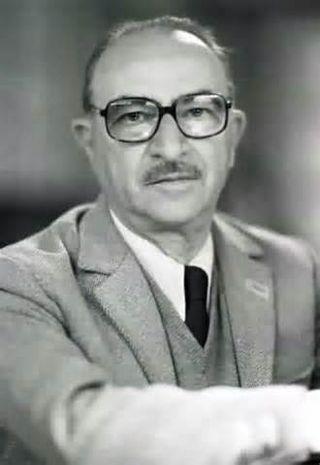Albertolattuada