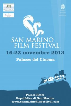 Sanmarinofilmfest