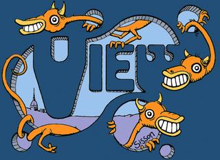 LogoVIEWweb
