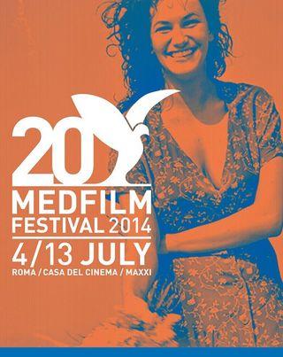 Medfilm-fest-2014