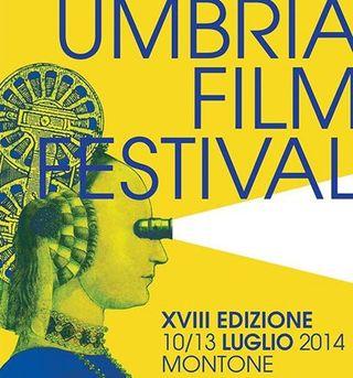 Locandina_2014umbriafilmfest