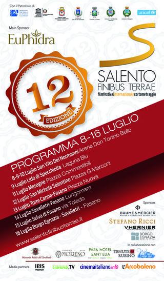 SALENTO-FINIBUS-FESTIVAL-ALTO-SALENTO-Locandina-2014