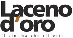 Logo_laceno_2